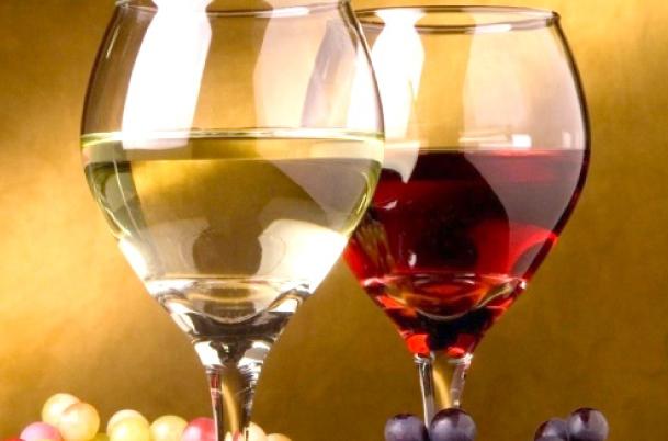 vinho-sintra