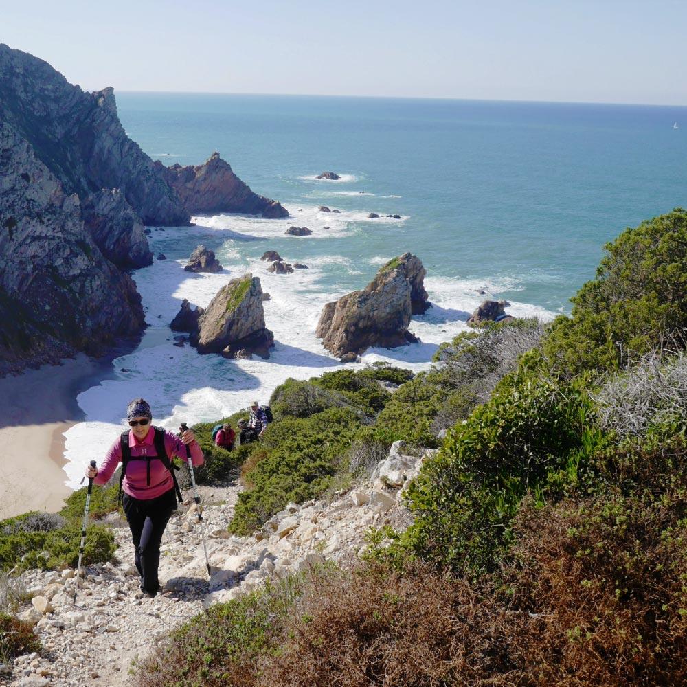 https://walksintra.com/wp-content/uploads/cm-maps-routes-manager/images/cabo-da-roca-adraga-3.jpg